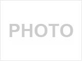 Еврорубероид Бикроэласт ХКП 4,0(10м)